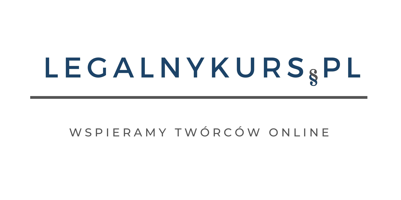logo legalnykurs