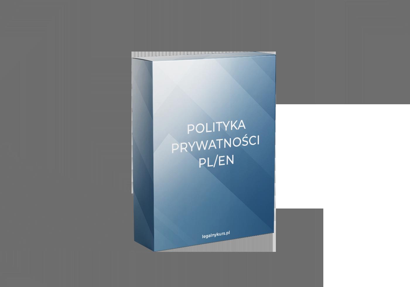 polityka pl-en
